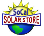 SoCal Solar Store